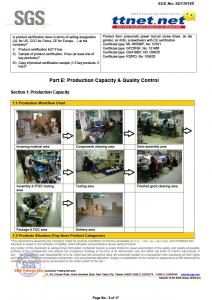 Mijy-Land Industrial Co., Ltd