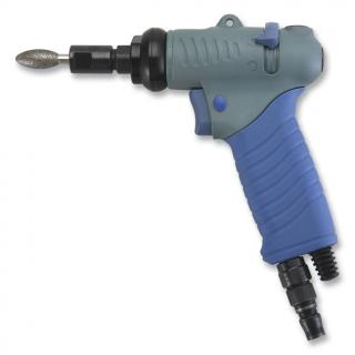 Pistol Type Air Die Grinder